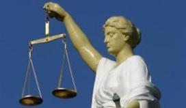Kok restaurant veroordeeld voor uitbuiting
