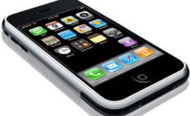 Nieuwe iPhone-app voor 'het betere eten