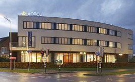 Hotel Ten Cate in Emmen failliet