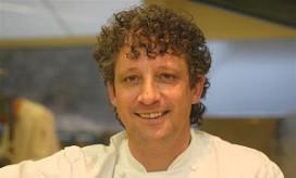 Lucas Rive wint Zilveren Ui Trofee 2010