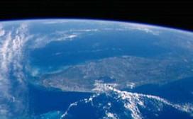Branson: 'ruimtehotels het volgende doel