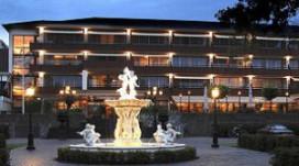 Fletcher hotels neemt residence Hunzebergen over