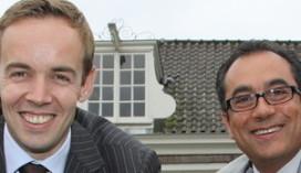 Sandton opent tweede Pillows, in Maastricht