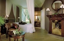 Romantik Hotels & Restaurant wordt NV