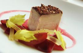 Wakker Dier kondigt acties aan tegen foie gras