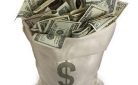 Consumenten besparen op restaurantbezoek