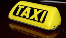 Taxi's betichten hotelportiers van maffiapraktijken