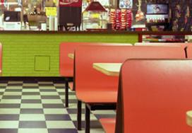 Fastfood Deventer vreest koopzondag supers