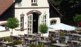 RTL's Hotel de Toekomst in Roskam