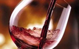 Geen geld te verdienen met Nederlandse wijn