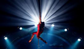 Dansspektakel zoekt cateraar of horecaondernemer