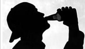 'Veel cafés schenken bij dronkenschap door