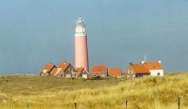 Logiesverstrekkers geven VVV Texel goed rapportcijfer