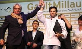 GaultMillau komt met extra awards