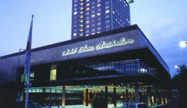 Okura gekozen tot beste zakenhotel van Nederland