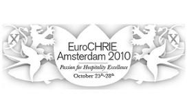 Nederlandse Hotelscholen gaan kennis delen