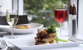 Restaurant Week krijgt Benelux-editie