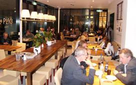 La Place opent in Selexyz Arnhem
