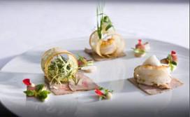 GaultMillau geeft 12 punten aan leeg restaurant