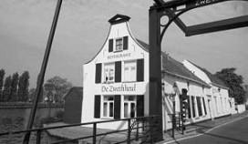 Toprestaurant De Zwethheul op de schop