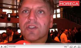 Jonnie Boer: 'De poeha mag nooit winnen