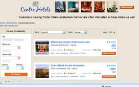 Mogelijk fraude met hotels op Google Maps