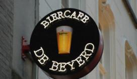 De Beyerd naar eregalerij van Café Top-100
