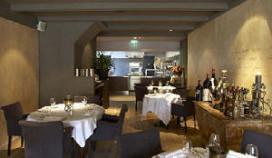Michelin 2011:  La Provence 'we zaten in het vergeethoekje