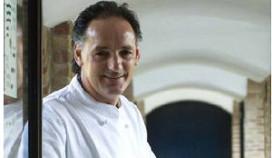 Michelin 2011: Van Doorn is blij met terugkeer ster