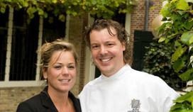Michelin 2011: ML trilt op poten na behalen Michelinster