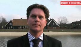 Michelin 2011: Sterverlies enorme klap voor Cour du Nord