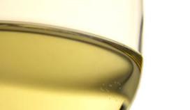 Slechte wijnoogst Oostenrijk veroorzaakt prijsstijging