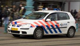Slachtoffers explosie Helmond opgevangen in hotel