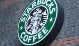Koffieconflict Starbucks en Kraft loopt op