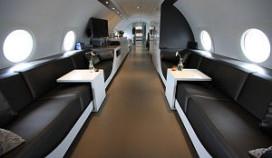 Hotelsuites.nl introduceert duurste arrangement