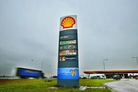 Tankstations willen weer alcohol verkopen