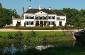 Engelenburg lid van Relais & Chateaux