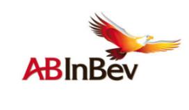 Onderhandelingen AB InBev naar volgend jaar