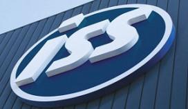 ISS verwacht begin 2011 overname