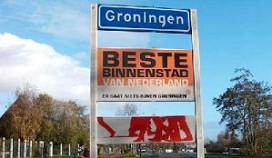 Vertraging Forum kost Groningen tonnen