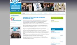 AF&BM maakt tien award kandidaten bekend