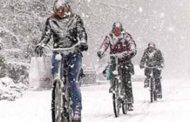 Horeca heeft last van niet adequaat omgaan met weeralarm
