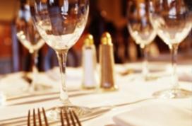 Discussie over prijsverhoging Restaurant Week