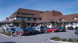 Hotel Nuland onderzoekt brief van burgemeester