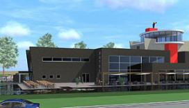 Van der Valk bouwt nieuw hotel in Uden