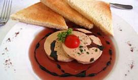 Wakker Dier: 'Bijna geen hotelketens meer die foie gras serveren