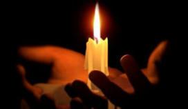 Tien mensen omgekomen in Zuid-Afrikaanse bar