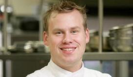 Nieuwe chef-kok voor Hostellerie Munten