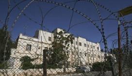 Deel hotel Oost-Jeruzalem gesloopt voor flats