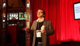 Cor Hospes: 'stop prijsdenken, start waardedenken